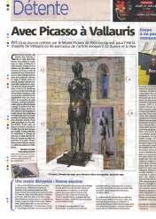 NICE MATIN Article Picasso Vallauris 10 juin 2015_0001.jpg