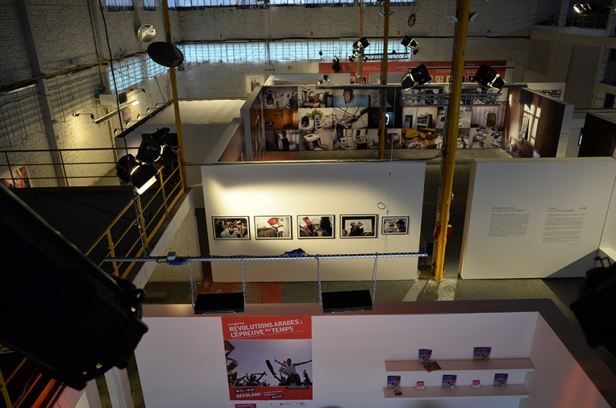 20131108_Expo-Revo-arab-Dunkerque-0056