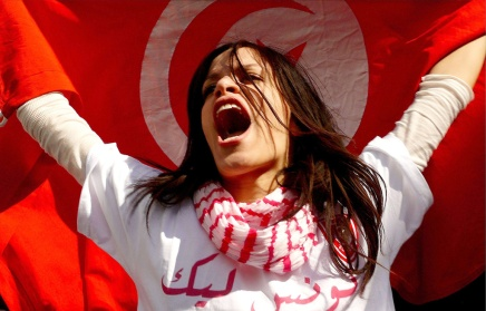 n2-revolutions-arabes_-hamiddedine-bouali