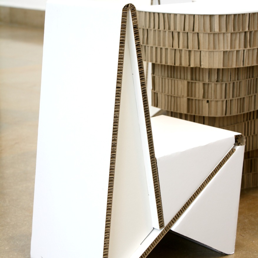 Maddalena -chaise2