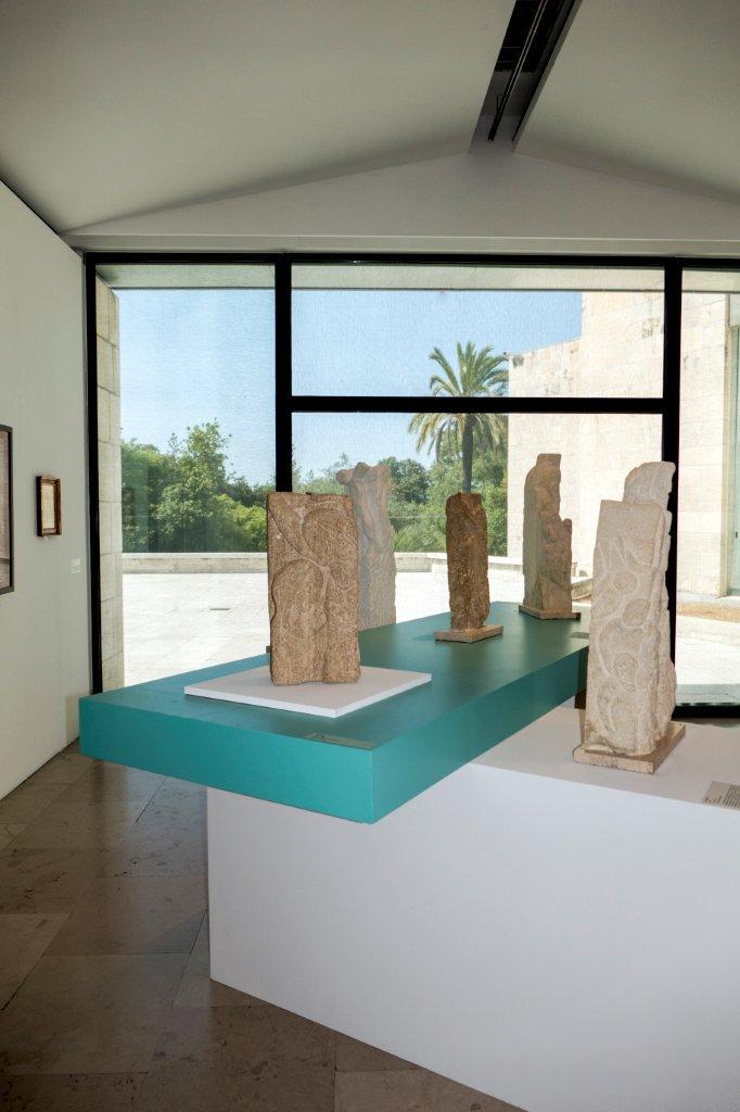 muséeChagall-©C.Weil.juin2017_1090076