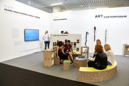 MuseesNationaux-Art-MonteCarlo18-01-web