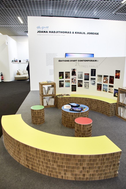 MuseesNationaux-Art-MonteCarlo18-47-web 2